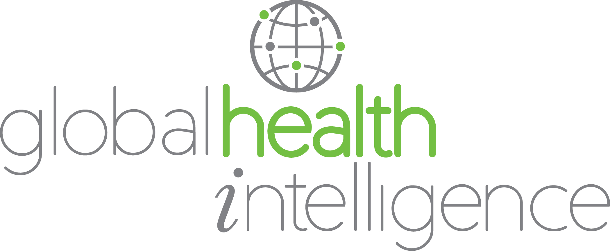 Global Health Intelligence